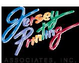 Jersey Printing Associates